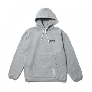 <img class='new_mark_img1' src='https://img.shop-pro.jp/img/new/icons8.gif' style='border:none;display:inline;margin:0px;padding:0px;width:auto;' />ROUGH AND RUGGED 「HAUS HOODIE - スウェットパーカー」