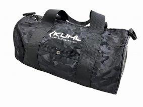 [906 by KUHL]BKミニドラムバッグ