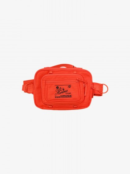 <img class='new_mark_img1' src='//img.shop-pro.jp/img/new/icons19.gif' style='border:none;display:inline;margin:0px;padding:0px;width:auto;' />RS Waistbag Loop