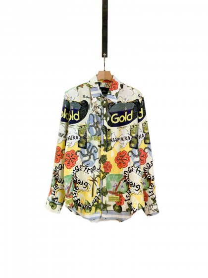 <img class='new_mark_img1' src='https://img.shop-pro.jp/img/new/icons19.gif' style='border:none;display:inline;margin:0px;padding:0px;width:auto;' />CLASSIC SHIRT