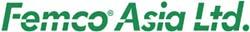 ドレンバルブ、ドレイナー等オイル交換用品の販売なら:Femco Asia Ltd.