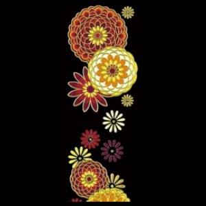 華シリーズ 菊