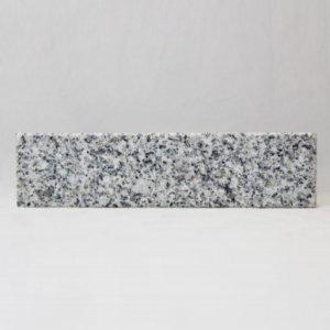 国産・ホワイト御影石「無地」平置き200_50_20(145179924)