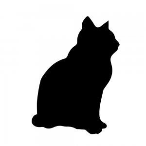 猫(147509306)