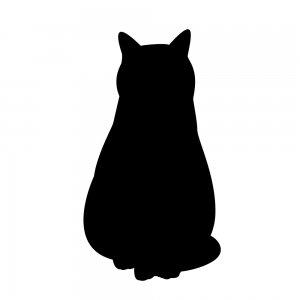 猫(147509308)