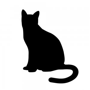 猫(147509318)