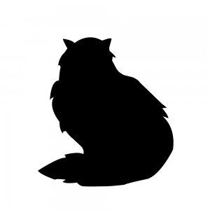 猫(147509339)