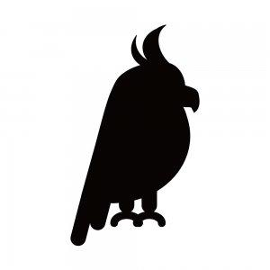 インコ(147509354)