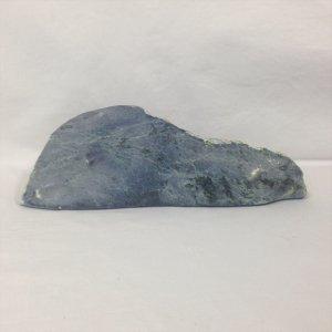 国産・グリーン御影石「縦置き自然墓」(148122460)