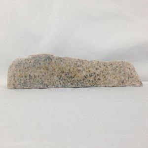 国産・ベージュ御影石「平置き自然墓」(148122472)