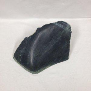 国産・ネイビー御影石「平置き自然墓」(149980453)