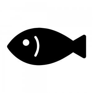 魚(152958321)