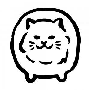 猫(153005073)