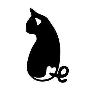 猫(153005127)