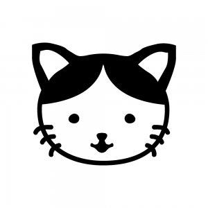 猫(153005160)