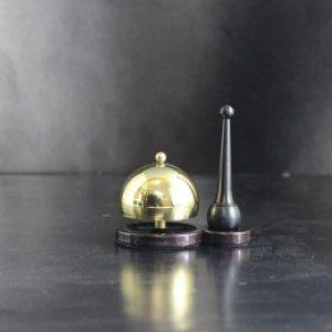 新世紀リン「風の音」1.5寸セット
