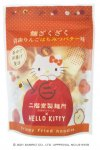 <img class='new_mark_img1' src='//img.shop-pro.jp/img/new/icons29.gif' style='border:none;display:inline;margin:0px;padding:0px;width:auto;' />HELLO KITTY 麺ざくざく青森りんごはちみつバター味