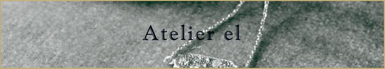 Atelier el