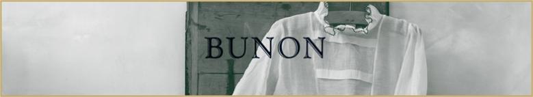 BUNON
