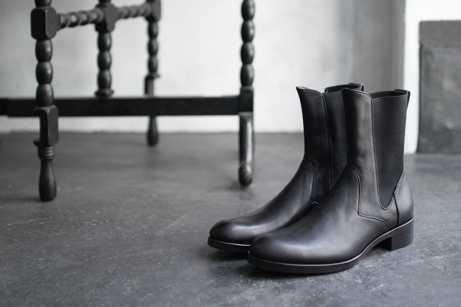 <img class='new_mark_img1' src='https://img.shop-pro.jp/img/new/icons52.gif' style='border:none;display:inline;margin:0px;padding:0px;width:auto;' />BEAUTIFUL SHOES SIDEGORE BOOTS