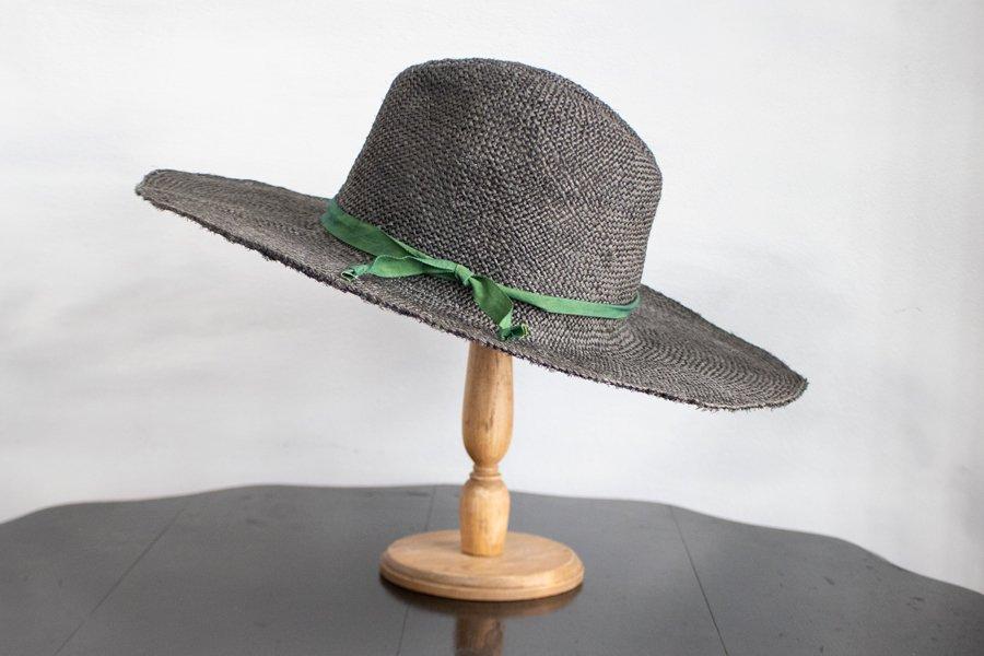 chisaki COFIY HAT(kitta×chsaki)