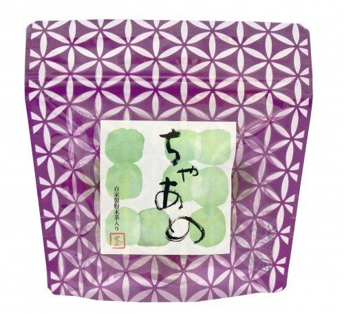 プチ・オリジナル茶飴10粒入