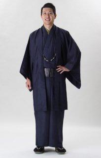 レンタル_JIDA_m05:町衆男