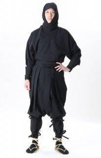 レンタル_JIDA_m06:忍者