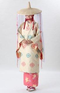 レンタル_JIDA_w01:室町姫