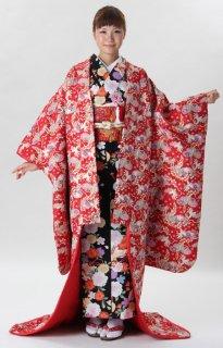 レンタル_JIDA_w04:江戸姫