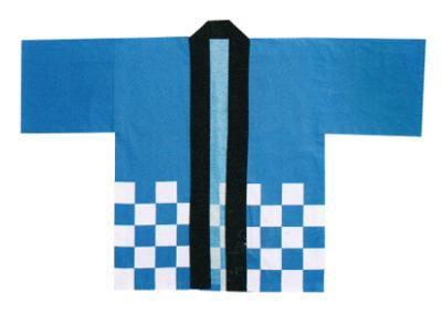 「社-6697①」 ブルー