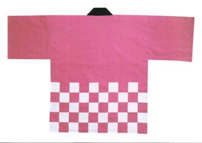 「社-6697②」 ピンク