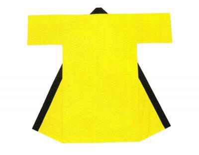 「銚-6106」 長丈 黄