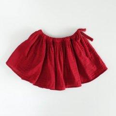 Numero74 TUTU Red ヌメロ74 チュチュスカート(レッド)