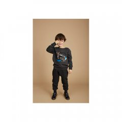 【SALE50%OFF】Soft Gallery Hailey Pants 467. Blue Graphite ソフトギャラリー パンツ(ブルーグラファイト)
