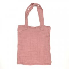 Numero74 toto bags M Dusty Pink ヌメロ74 トートバッグ Mサイズ(ダスティピンク)