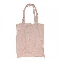 Numero74 toto bags M Powder ヌメロ74 トートバッグ Mサイズ(パウダー)
