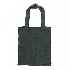 Numero74 toto bags M Dark Gray ヌメロ74 トートバッグ Mサイズ(ダークグレー)