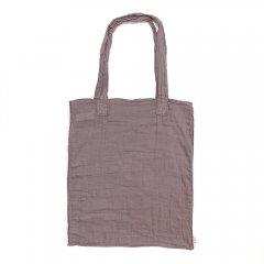 Numero74 toto bags M Dusty Lilac ヌメロ74 トートバッグ Mサイズ(ダスティライラック)