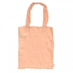 Numero74 toto bags M Pale Peach ヌメロ74 トートバッグ Mサイズ(ペールピーチ)