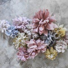 Numero74 Flower Kit Whisper ヌメロ74 フラワーキット(ウィスパー)