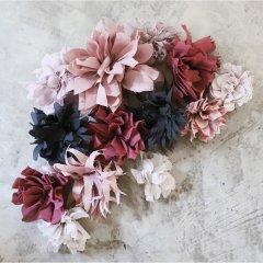 Numero74 Flower Kit Wild Rose ヌメロ74 フラワーキット(ワイルドローズ)