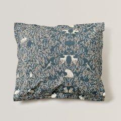 Garbo&Friends Fauna Adult Pillowcase SE ガルボアンドフレンズ ピローケース(グリーン)