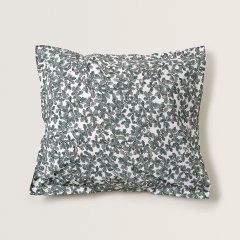 Garbo&Friends Woodlands Adult Pillowcase SE ガルボアンドフレンズ ピローケース(ウッドランド)