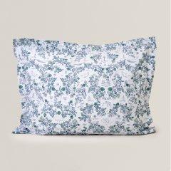 Garbo&Friends Mares Light Adult Pillowcase SE ガルボアンドフレンズ ピローケース(グレー)