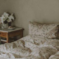 Garbo&Friends Botany Pillowcase ガルボアンドフレンズ ピローケース(ボタニー)