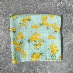 Angel Dear SWADDLE Daffodils エンジェル ディア スワドル(ダッフォディルズ)