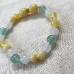 Nirrimis Kids Bracelet Effie ニリミス キッズブレスレット(エフィ)