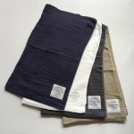 SHINTO TOWEL 2.5-PLY GAUZE TOWEL バスタオル/L