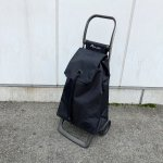 ROLSER カート JOY MONOTONE BLACK ロルサー